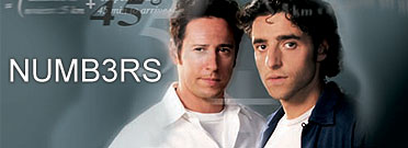 numb3rs_banner